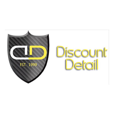 Discount Detail - Plymouth, MA - Auto Glass & Windshield Repair