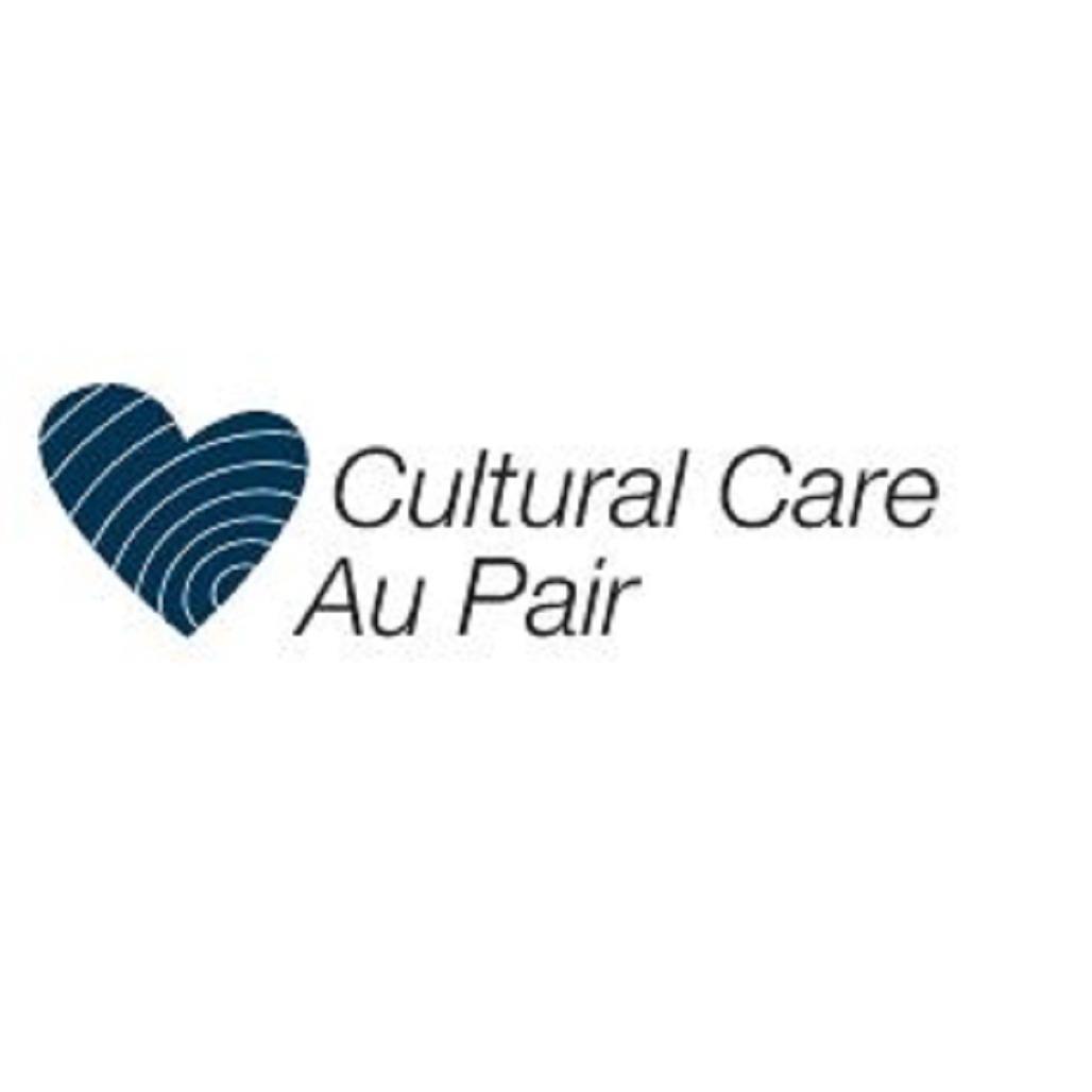 Sandy Vitez Local Child Care Consultant Cultural Care Au Pair - Whitehouse Station, NJ 08889 - (908)256-6658 | ShowMeLocal.com