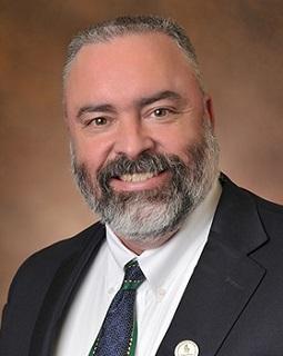 John D Crase, MD