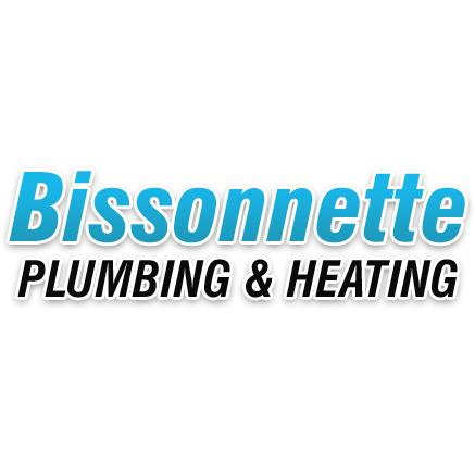 Bissonnette Plumbing & Heating