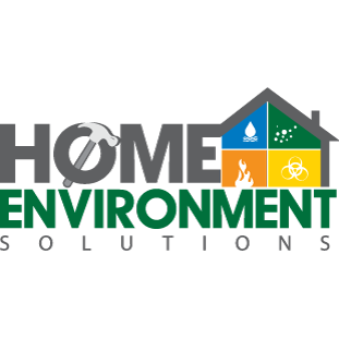 Home Environment Solutions
