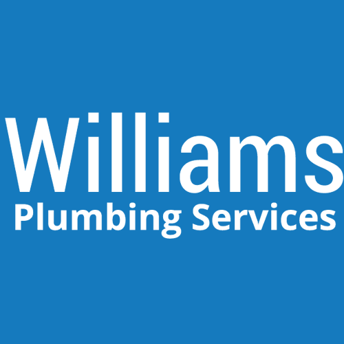 Williams Plumbing Services