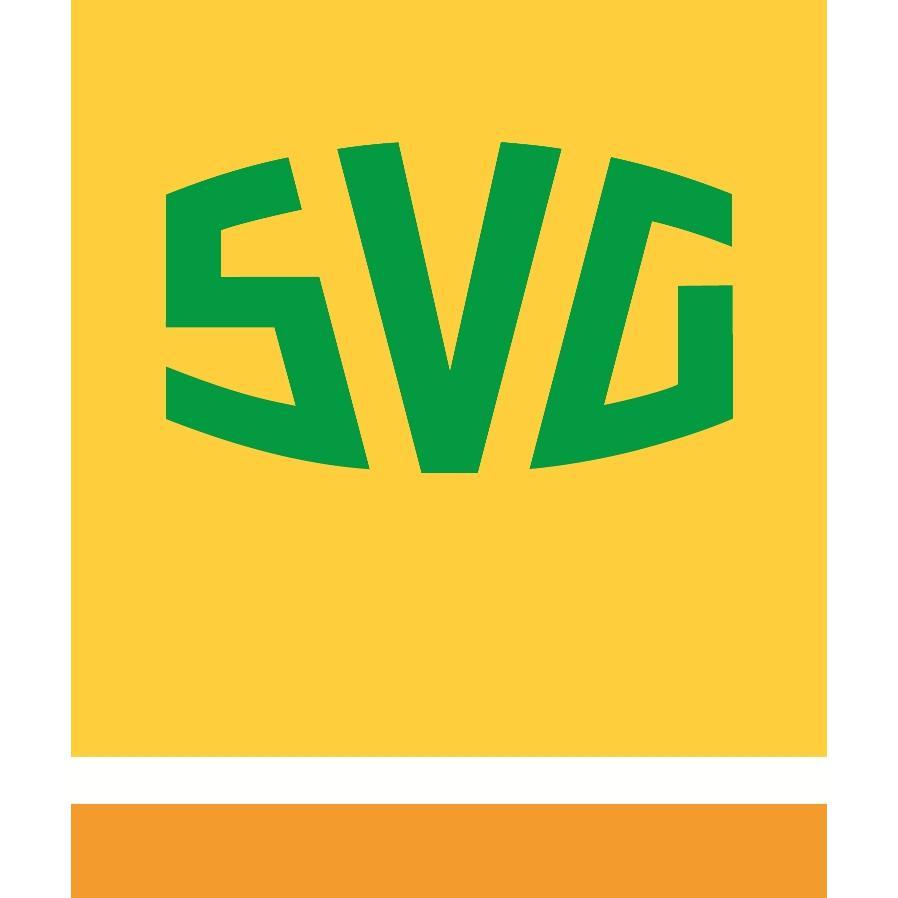 Bild zu SVG - Rheinland eG in Koblenz am Rhein