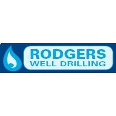 Rodgers Well Drilling - Ninety Six, SC - Heating & Air Conditioning