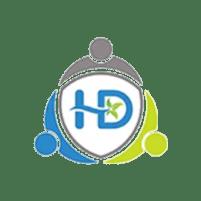 Healing Duo Integrative Family Medical Practice
