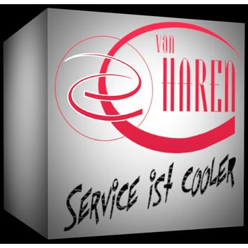 Bild zu Elektronikfachhandel van Haren in Bedburg Hau