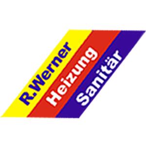 R. Werner AG Heizung & Sanitär - Ausstellung