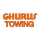 Ghurus Towing Scarborough (416)990-7777