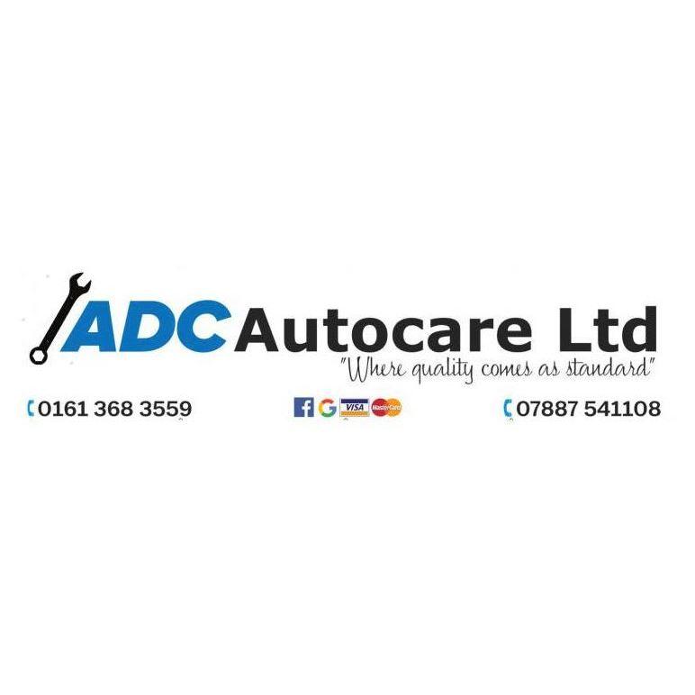 ADC Autocare Ltd - Hyde, Lancashire SK14 4NP - 01613 683559 | ShowMeLocal.com