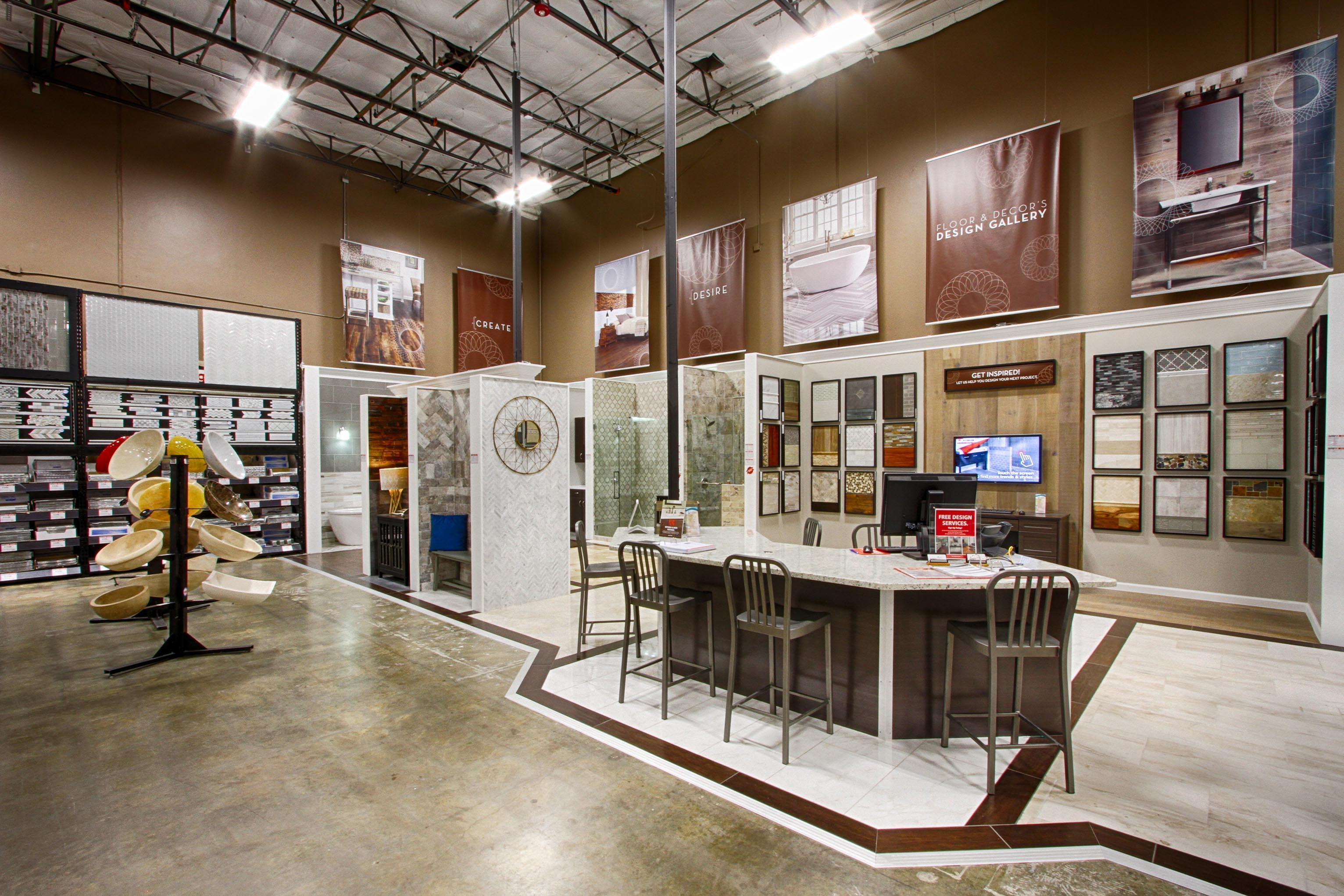 Floor Decor Outlets 800 W 15th St Plano Tx Interior Decorators Design Consultants Mapquest