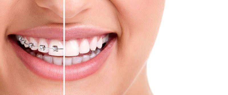 Studio Dentistico Oralservice