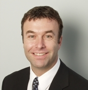 Cliff Rutledge - TD Financial Planner Aurora (905)727-6710