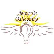 Aerogellic of Arizona Hot Air Balloon Ride Service