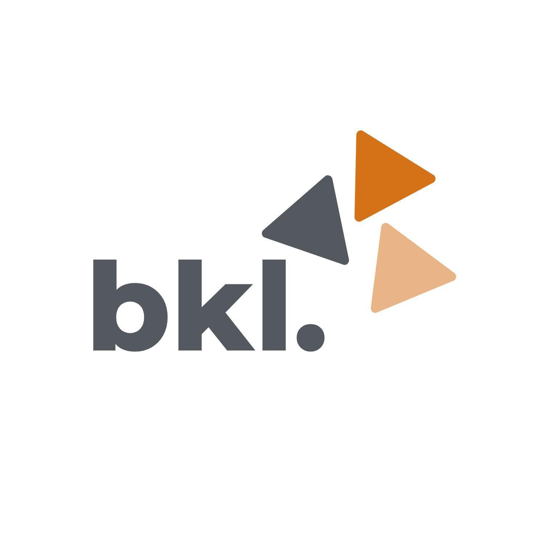 Bild zu BKL Business Solutions GmbH Rostock in Rostock