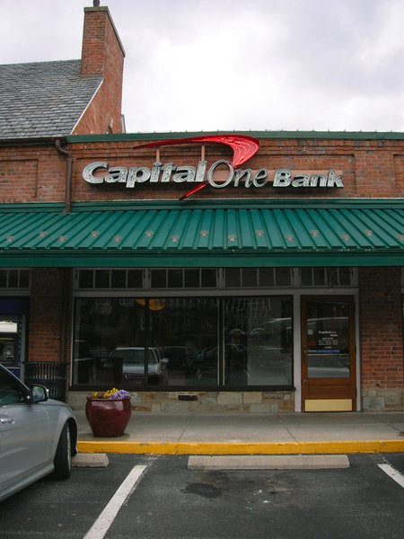 Get the best Capital One deals November See all Capital One sales at DealsPlus.