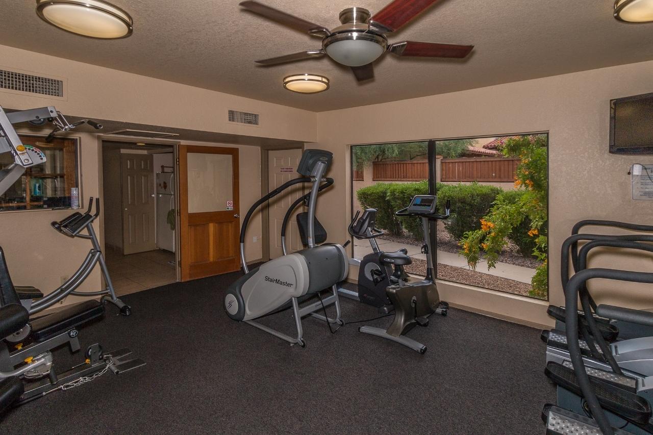 Vista De Catalina Apartments Tucson Az