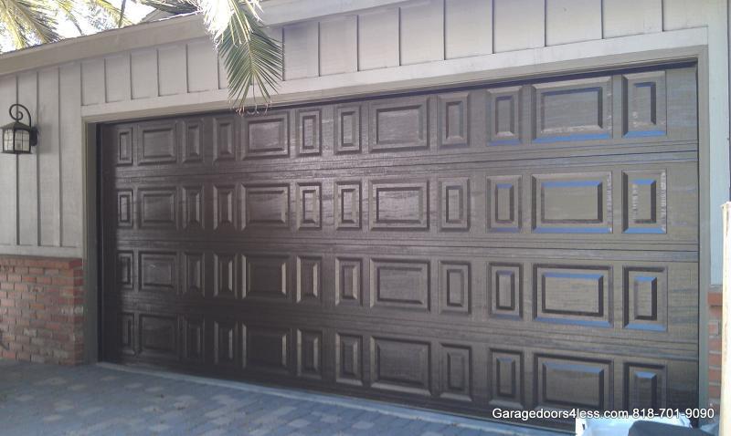 Garage Door Repair Northridge To Get People To Like