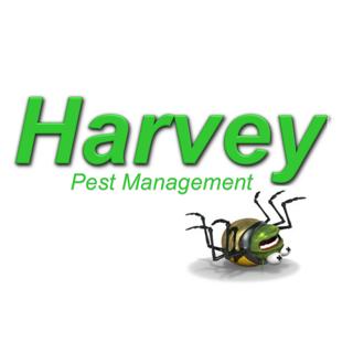 Harvey Pest Management - Glen Saint Mary, FL 32040 - (904)653-7378 | ShowMeLocal.com