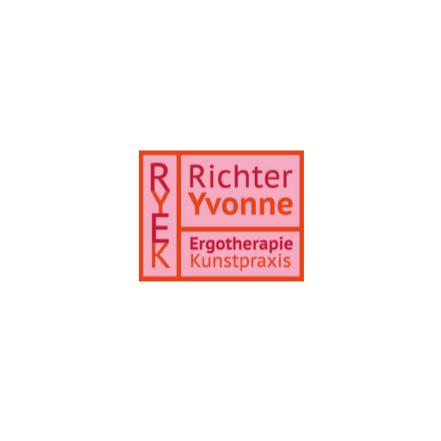Bild zu Kunst und Ergotherapiepraxis Yvonne Richter in Köln