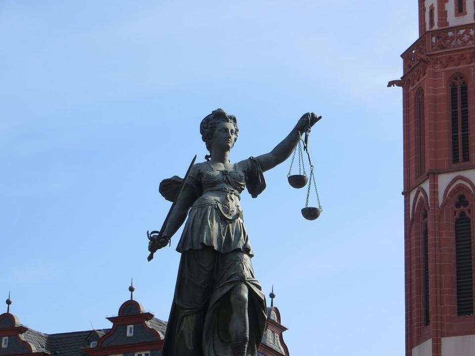 Rechtsanwälte Wagener, Grothe, Wesche