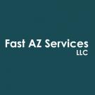 Fast Az Services Llc