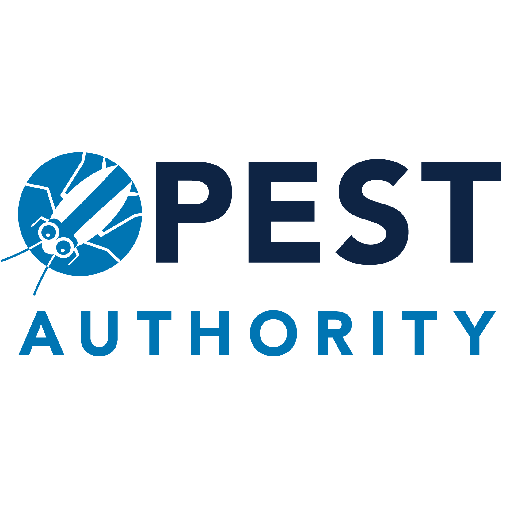 Pest Authority of the Golden Isles