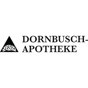Bild zu Dornbusch-Apotheke in Frankfurt am Main