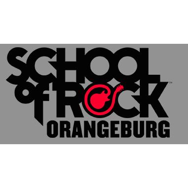 School of Rock Orangeburg