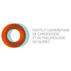 Institut Universitaire de Cardiologie et de Pneumologie de Québec