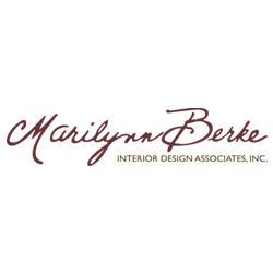 Marilynn Berke Interior Design Associates - Palm Beach Gardens, FL - Interior Decorators & Designers