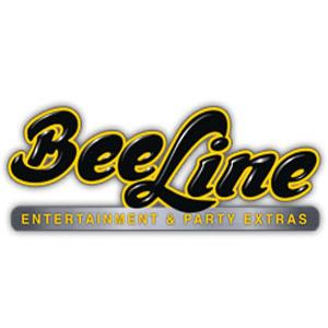 Bee Line Entertainment
