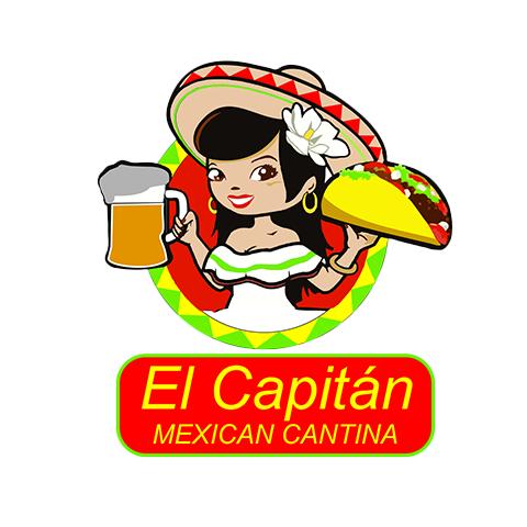 El Capitan Mexican Cantina