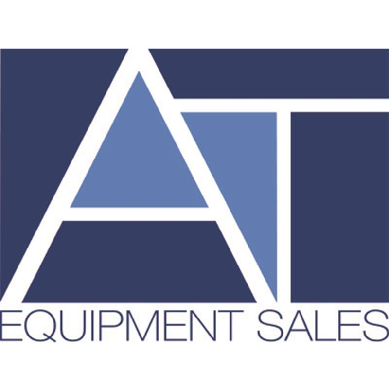 AT Equipment Sales - Scarsdale, NY - Furniture Stores