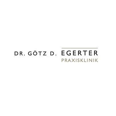 Bild zu Praxisklinik Dr. Götz D. Egerter in Reutlingen