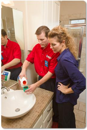 Mr Rooter Plumbing Of Williamsburg In Williamsburg, Va. High Speed Internet Providers Denver. Junior Colleges In Los Angeles. Dish Network Abc Channel Number. How To Get Certified In Information Technology. Engagement Rings College Station. Lvn Program In San Diego Mortgages Home Loans. How To Open Bank Account India Life Insurance. Where To Get Free Domain Names