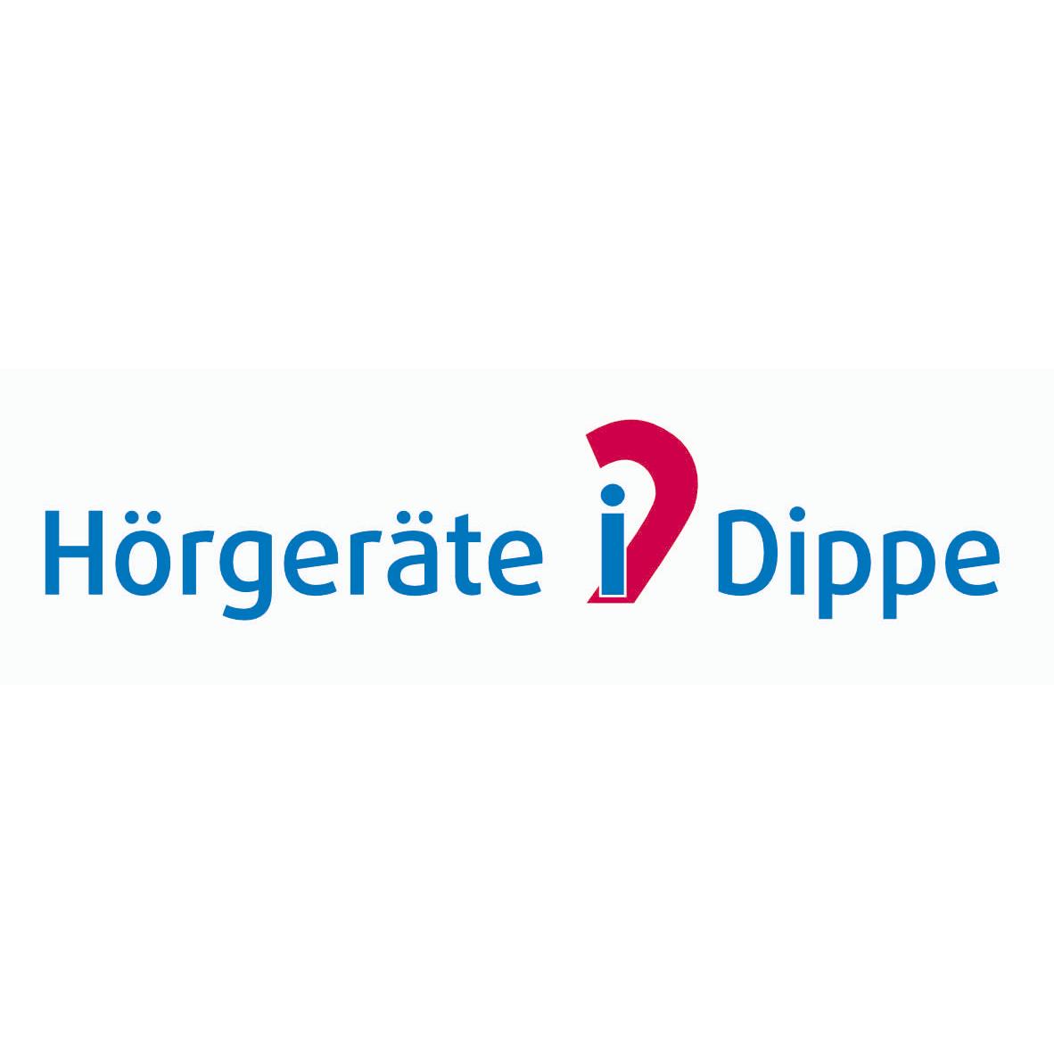 Bild zu Hörgeräte Dippe in Dresden