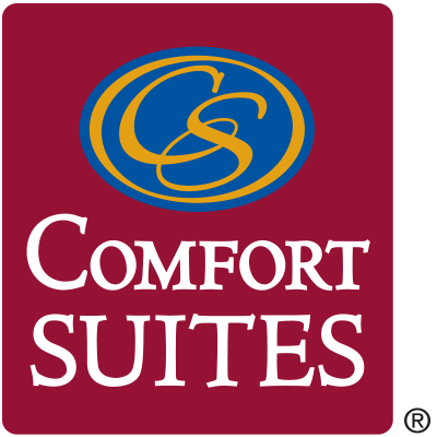 Comfort Suites Coupons Near Me In Plymouth 8coupons