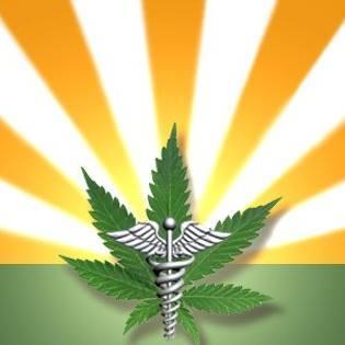 Southwest Medical Marijuana Evaluation Center