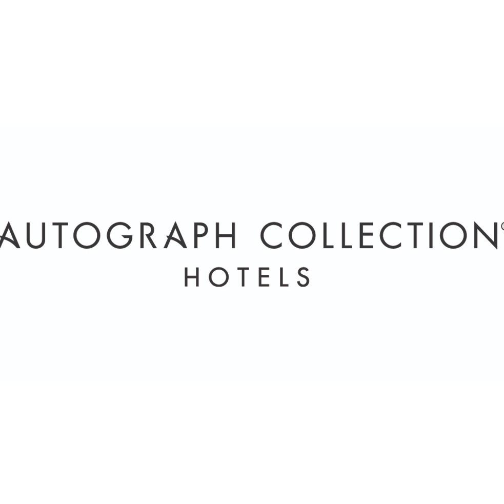 The Oaklander Hotel, Autograph Collection