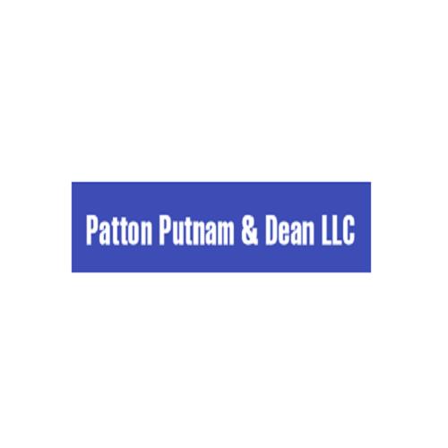 Putnam & Dean LLC