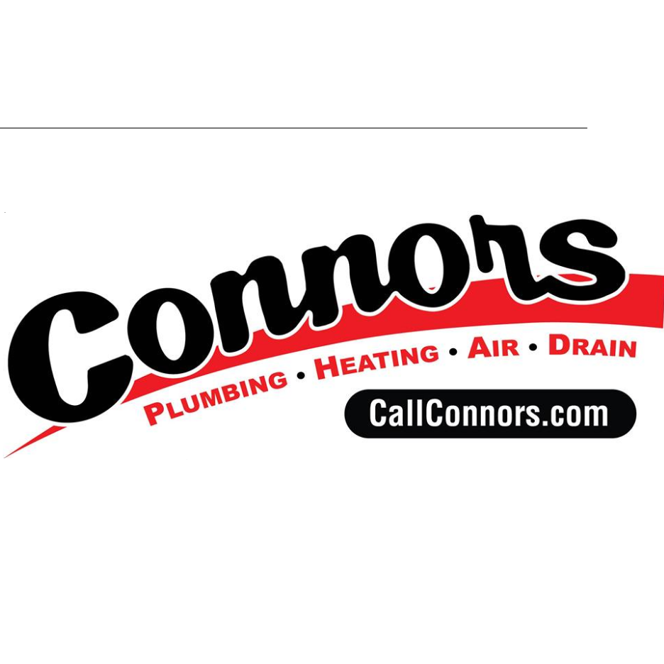 Connors Plumbing & Heating, Inc.