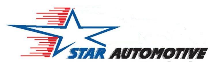 Star Automotive