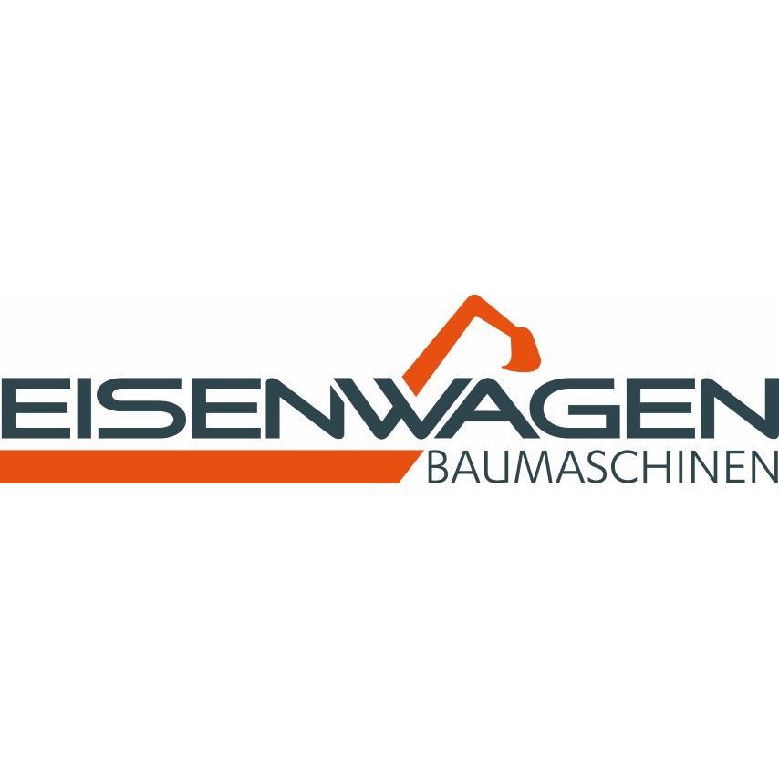 Eisenwagen Baumaschinen GmbH