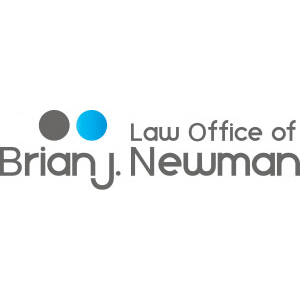 Law Office of Brian J. Newman