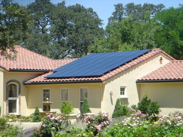 Northwest Exteriors In Rancho Cordova Ca 95670