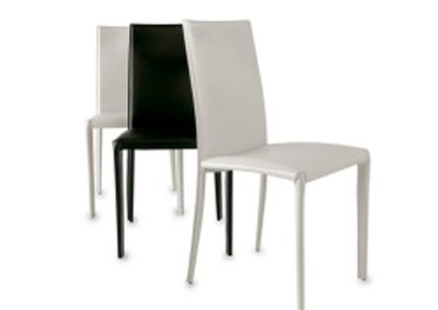 franchi sedie saloni e sedute al dettaglio calderara