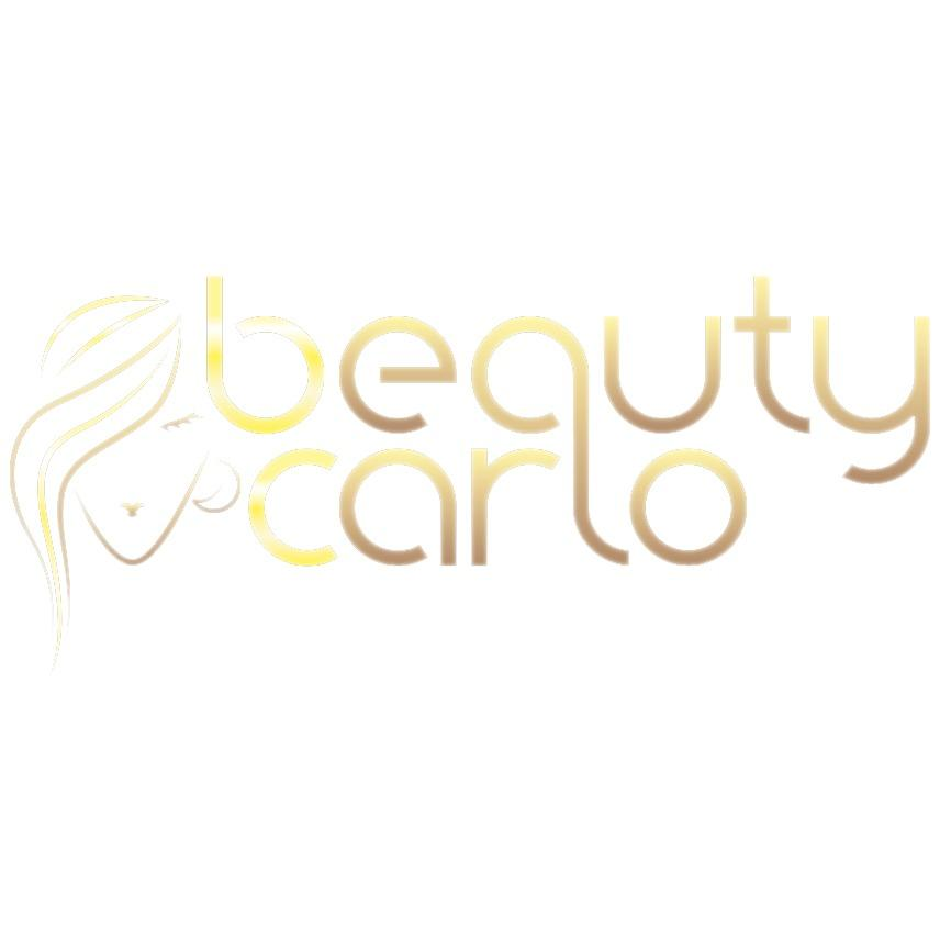 Bild zu Beauty Carlo Friseur in Oberhausen in Oberhausen im Rheinland