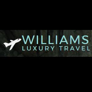 William Luxury Travel