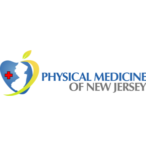 Physical Medicine of New Jersey