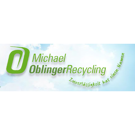 Michael Oblinger Recycling GmbH & Co. KG